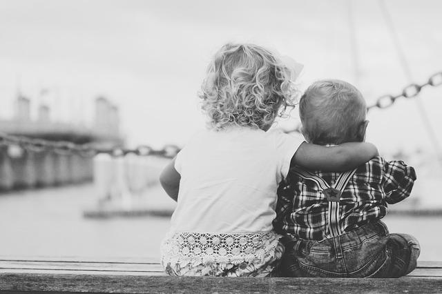 Leczenie kataru u niemowlaka i nie tylko