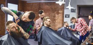 Szukasz dobrego barbera w Warszawie? Sprawdź to, zanim zadzwonisz do kumpla