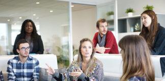 Sposoby nagradzania pracowników na miarę ich potrzeb