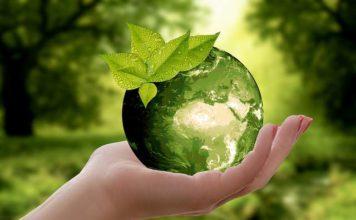 Polityka ekologiczna i stojące przed nią główne wyzwania na następne dekady
