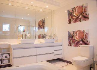 Wanna w stylowej łazience – która będzie najlepsza?