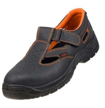 buty robocze
