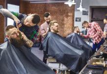 Czy istnieje idealny barber shop w moim mieście?