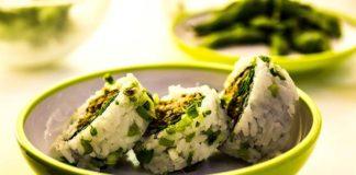 Kuchnia japońska dla początkujących