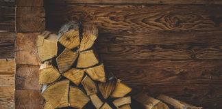 Łuparka do drewna – zautomatyzuj swoje gospodarstwo