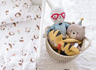 Dlaczego zabawki edukacyjne są ważne dla rozwoju dziecka?