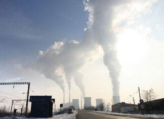 Oczyszczacz powietrza – sprawdź co musisz o nim wiedzieć