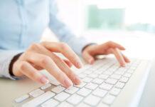 Prowadzenie księgowości online