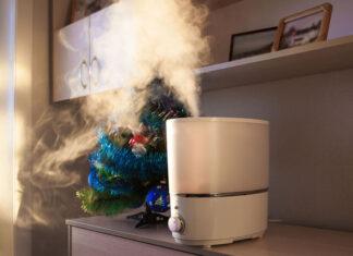 Jak kupić oczyszczacz powietrza z nawilżaczem w atrakcyjnej cenie?