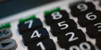 Obowiązek i cel przeprowadzenia badania sprawozdania finansowego