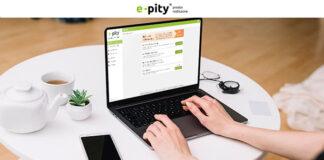 Kto nie może skorzystać z Twój e-PIT online