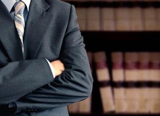 Przechowywanie dokumentów u notariusza