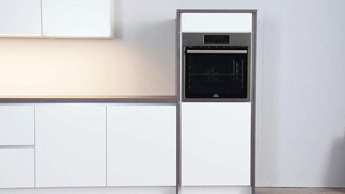 Jak dopasować sprzęt AGD do kuchni w stylu retro