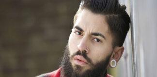 Metody przeszczepu włosów – czym różnią się między sobą