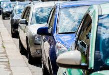 Instalacja LPG w samochodzie - wady i zalety