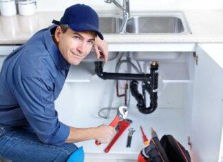 pogotowie hydrauliczne