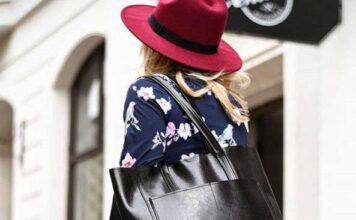 Tanie torebki damskie