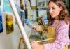 Jak zostać artystą od podstaw