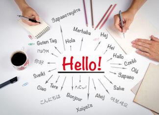 Dziesięć powodów, dla których warto uczyć się języka angielskiego