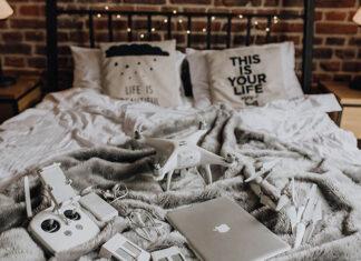 Jaką kołdrę do spania wybrać