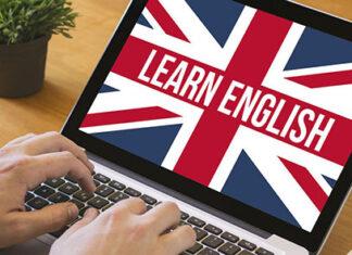 Odpowiednio dopasowany program kursu języka niemieckiego