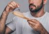 Zalety stosowania mikropigmentacji skóry głowy