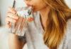 Uzdatnianie wody pitnej