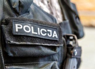 Egzamin do Policji