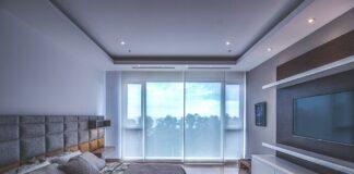 Jak wybrać okna i drzwi tarasowe?