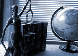 Adwokat Kartuzy