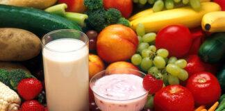 Na jakie warzywa i owoce postawić w czerwcu