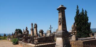 Opieka nad grobami Gdynia
