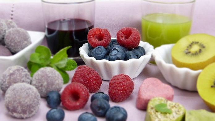 Jaki catering dietetyczny wybrać