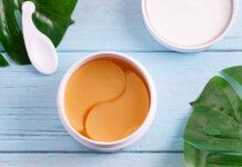 oznakowania ważności kosmetyków