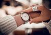 marki damskich zegarków